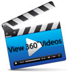 View 360 Video of Mystic Canyon Community Building