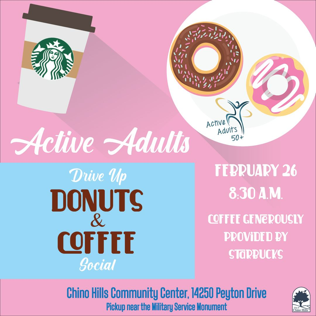 coffee_and_donuts_Flyer